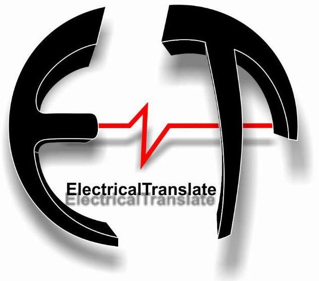 ترجمه متون تخصصی برق و الکترونیک