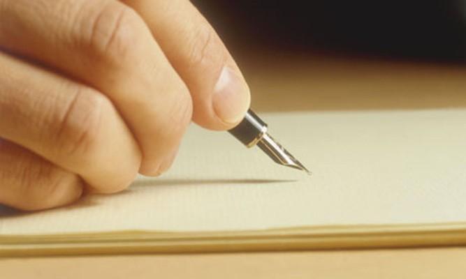 آموزش ترجمه شعر به همراه نمونه اشعار خارجی با ترجمه