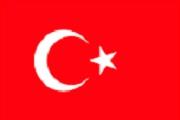 ترکی استانبولی به فارسی